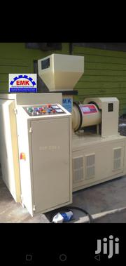 Brand New Soap Plodder Machine | Manufacturing Equipment for sale in Nairobi, Nairobi Central