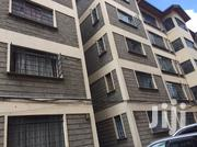 2 Bedrooms Apartment To Rent In Imara Daima | Houses & Apartments For Rent for sale in Nairobi, Imara Daima