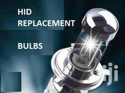 Xenon HID Replacement Bulbs | Vehicle Parts & Accessories for sale in Nairobi, Nairobi Central