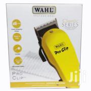 WAHL Proclip | Tools & Accessories for sale in Nairobi, Nairobi Central