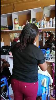 Salon Shop For Sale | Commercial Property For Sale for sale in Nairobi, Embakasi
