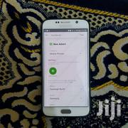 Samsung Galaxy S6 64 GB White | Mobile Phones for sale in Nairobi, Eastleigh North