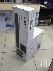 Sony Soundbar 1000watts Model HT S500RF With Free HDMI Cable   Audio & Music Equipment for sale in Nairobi, Nairobi Central