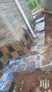 Fundi WA Tiles | Building & Trades Services for sale in Nairobi, Nairobi Central