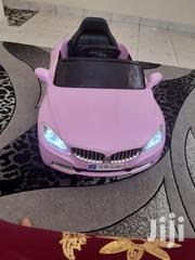 Car For Sale | Toys for sale in Mombasa, Majengo