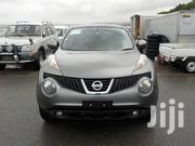 Nissan Juke 2013 Gray | Cars for sale in Kiambu, Kabete