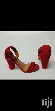 Ladies Classy Shoes | Shoes for sale in Nairobi, Nairobi Central