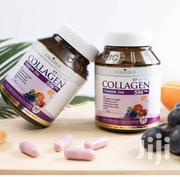 New Colla Rich Collagen Effective Whitening Capsules | Vitamins & Supplements for sale in Nairobi, Nairobi Central