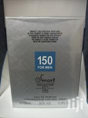 Azzaro Men's Spray 100 ml | Fragrance for sale in Nairobi, Nairobi Central