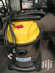 20 Litre Vacuum Cleaner | Home Appliances for sale in Nairobi, Imara Daima