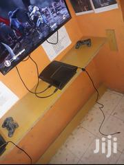 Playstation 3 | Video Game Consoles for sale in Nairobi, Eastleigh North