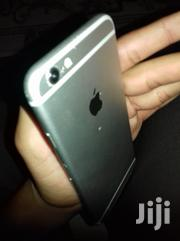 Apple iPhone 6s 16 GB Silver | Mobile Phones for sale in Mombasa, Tudor