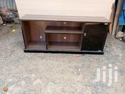 American Walnut Tv Stand | Furniture for sale in Nairobi, Ngando
