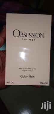 Calvin Klein Men's Spray | Fragrance for sale in Mombasa, Mji Wa Kale/Makadara