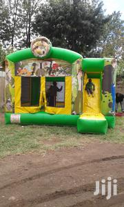 Bouncing Castle And PA | Party, Catering & Event Services for sale in Nairobi, Nairobi Central