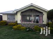 House for Sale in Pipeline Baranabas | Houses & Apartments For Sale for sale in Nakuru, Nakuru East