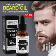 Natural Organic Beard Growth Oil in Kenya | Hair Beauty for sale in Nairobi, Kileleshwa