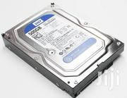500GB Internal Hard Drive | Computer Hardware for sale in Nairobi, Nairobi Central