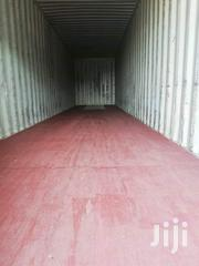 40ft Used Shipping Containers For Sale | Manufacturing Equipment for sale in Nairobi, Ruai