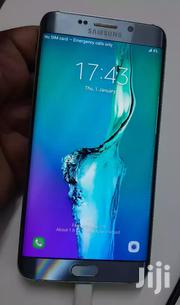 Samsung Galaxy S6 Edge Plus 64 GB | Mobile Phones for sale in Nairobi, Nairobi Central