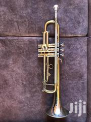 Trumpet For Sale | Musical Instruments for sale in Nairobi, Kasarani
