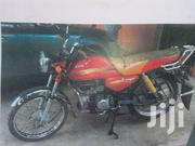 Ahero | Motorcycles & Scooters for sale in Nakuru, Viwandani (Naivasha)