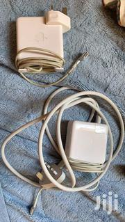 Air Macbook Charger And Macbook Pro Chargers Too | Computer Accessories  for sale in Nairobi, Westlands