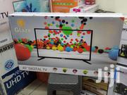 Glaze 40 Inch Digital Tv Full HD 1080P With Free Inbuilt Decoder | TV & DVD Equipment for sale in Nairobi, Nairobi Central