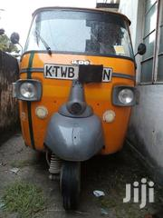 Piaggio 2018 Yellow | Motorcycles & Scooters for sale in Mombasa, Tononoka