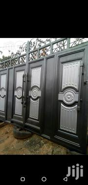 Newer Desgner Gate | Doors for sale in Mombasa, Bamburi