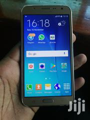Samsung Galaxy J7 Neo 16 GB Gold | Mobile Phones for sale in Nairobi, Nairobi Central