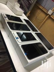 New Apple iPhone 6s 16 GB   Mobile Phones for sale in Nairobi, Nairobi Central