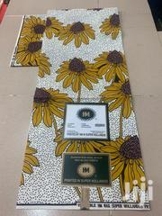 African Fabric | Clothing for sale in Machakos, Athi River
