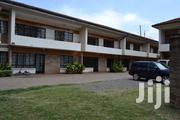Office House for Rent | Commercial Property For Rent for sale in Nairobi, Kilimani