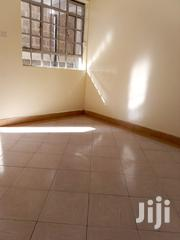 Letting One Bedroom South B | Houses & Apartments For Rent for sale in Nairobi, Nairobi South