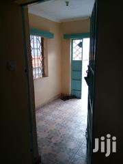 Elegant 3 Bedroom Available For Rent | Houses & Apartments For Rent for sale in Kajiado, Ongata Rongai