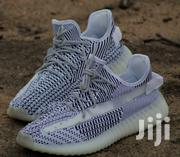 Yeezy Boost Static   Shoes for sale in Nairobi, Nairobi Central