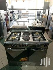 Nexus Electric Cooker | Kitchen Appliances for sale in Nairobi, Nairobi Central