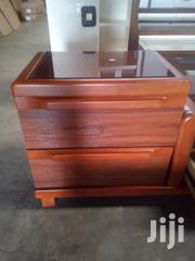 8ft Brown Wooden Tv Unit Drawers   Furniture for sale in Nairobi, Nairobi Central