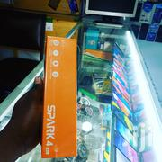 New Tecno Spark 32 GB Blue | Mobile Phones for sale in Nairobi, Nairobi Central
