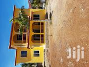 Kijiji Villa | Houses & Apartments For Rent for sale in Mombasa, Shanzu