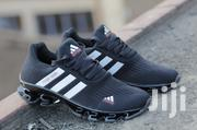 Addidas Quality Sneakers | Shoes for sale in Nairobi, Nairobi Central