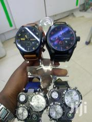 Watch For Men | Watches for sale in Nairobi, Nairobi Central