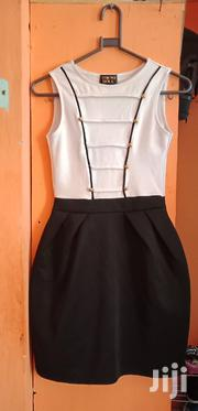 At Lovely Ladies Wear We Offer Free Delivery Within Mombasa Town | Clothing for sale in Mombasa, Majengo