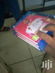 Fifa 2020 For Playstation 4 | Video Games for sale in Nairobi, Nairobi Central