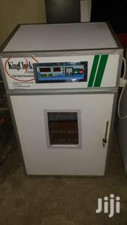 264 Egg Incubator Automatic | Farm Machinery & Equipment for sale in Nairobi, Nairobi Central
