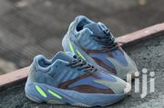 Adidas Yeezy 700   Shoes for sale in Nairobi, Nairobi Central