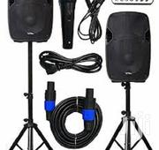 End Of Year Party/Events Sound System For Hire | Audio & Music Equipment for sale in Nairobi, Nairobi Central
