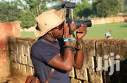Professional Ceremonial Photography And Videography | Photography & Video Services for sale in Nairobi, Nairobi Central