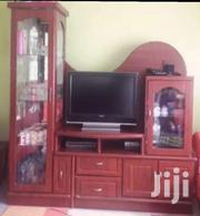 Wall Unit / Cabinet / Tv Unit | Furniture for sale in Nairobi, Nairobi South